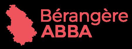 Bérangère ABBA