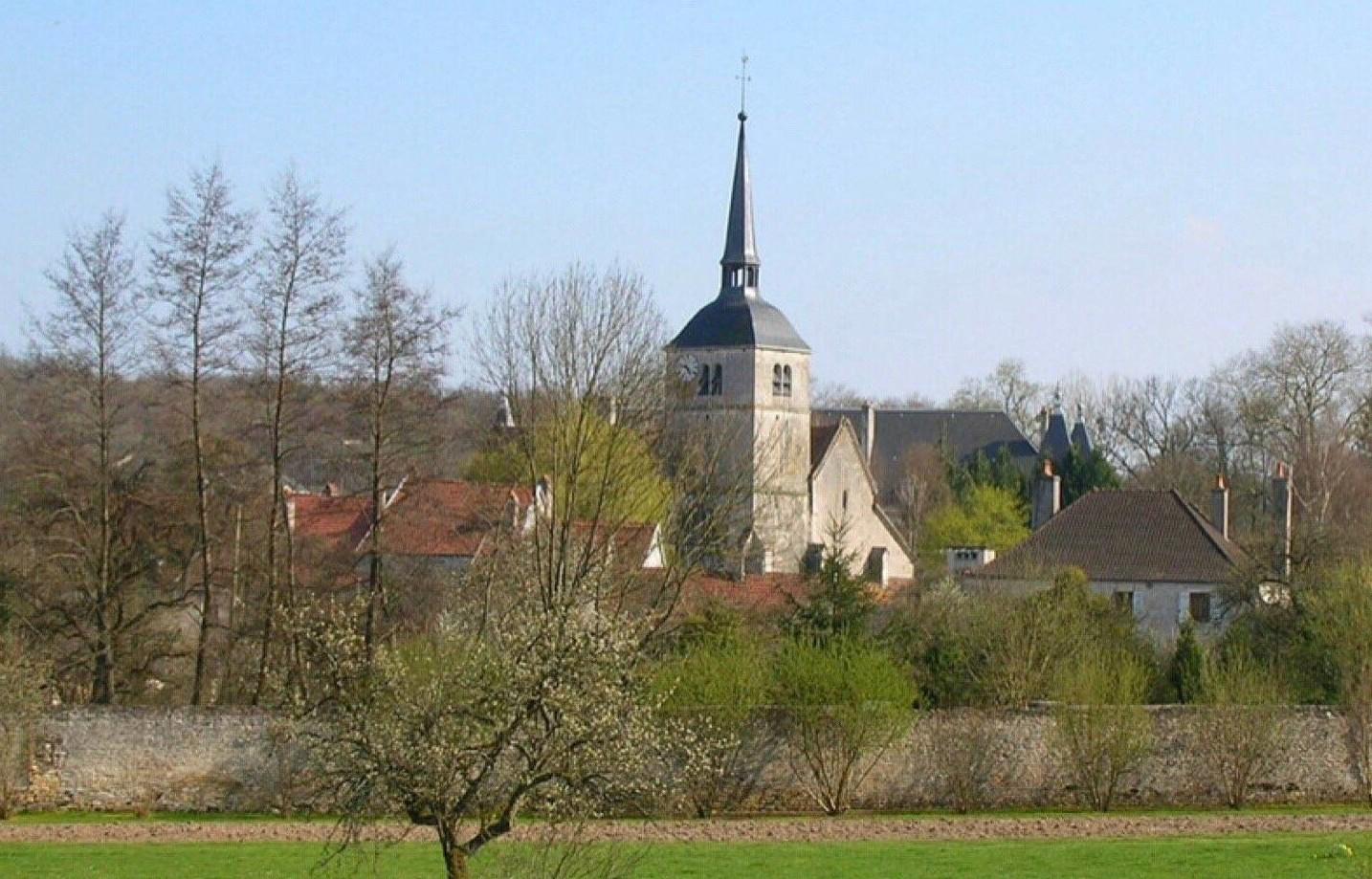 11ème parc national : le siège sera en Haute-Marne