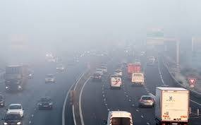 QAG: Lutte contre la pollution de l'air