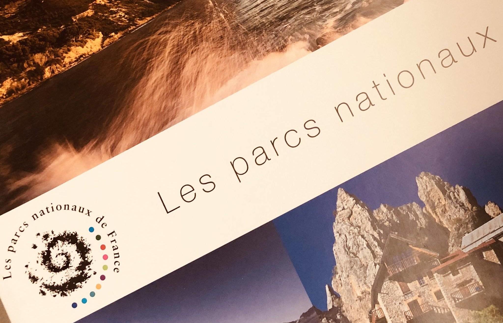Le Parc national des forêts de Champagne et Bourgogne, une chance !