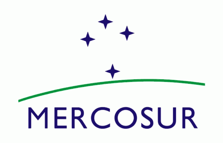 Mercosur - Des garanties attendues