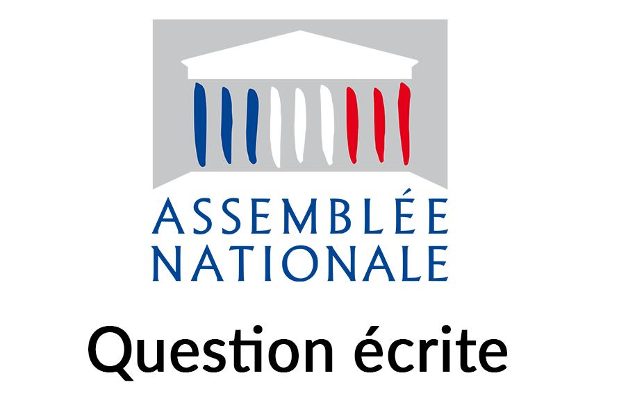 Question écrite au sujet de la hausse de la contribution sociale généralisée
