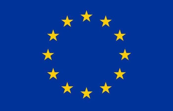 L'Union Européenne investit en Haute-Marne