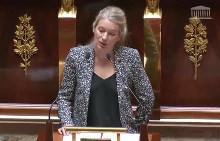 24/05/18 Présence des parlementaires dans les organismes extra-parlementaires