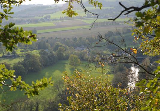 En Haute-Marne